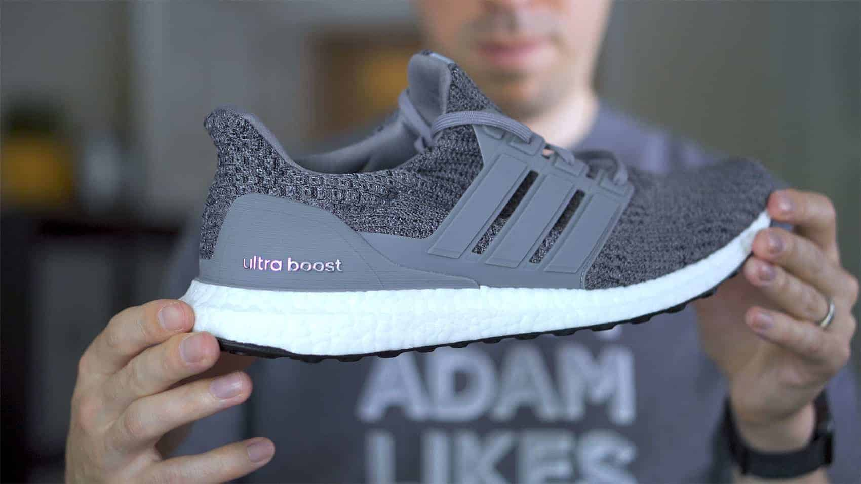 ultraboost grey three
